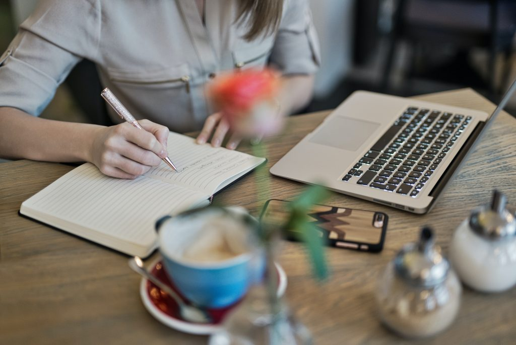 Skill Content Marketing