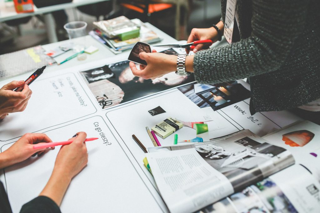 Manfaat Penting Content Marketing